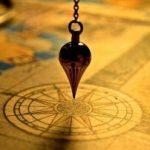 Cara Menggunakan Pendulum
