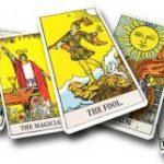 Kisah Kamu #4 : Pelajaran dari Kartu Tarot