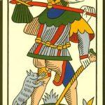 Memulai Dengan Kartu Tarot The Fool
