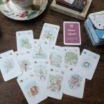 Kartu Lenormand – Seni Tradisi Fortune Telling