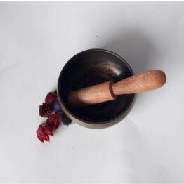 Singing Bowl Mini 2