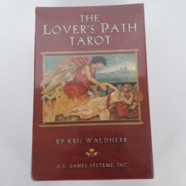 The Lovers Path Tarot