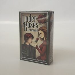 Under The Rose Lenormand