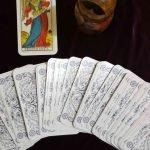 Menggunakan Signifikator Untuk Membaca Tarot